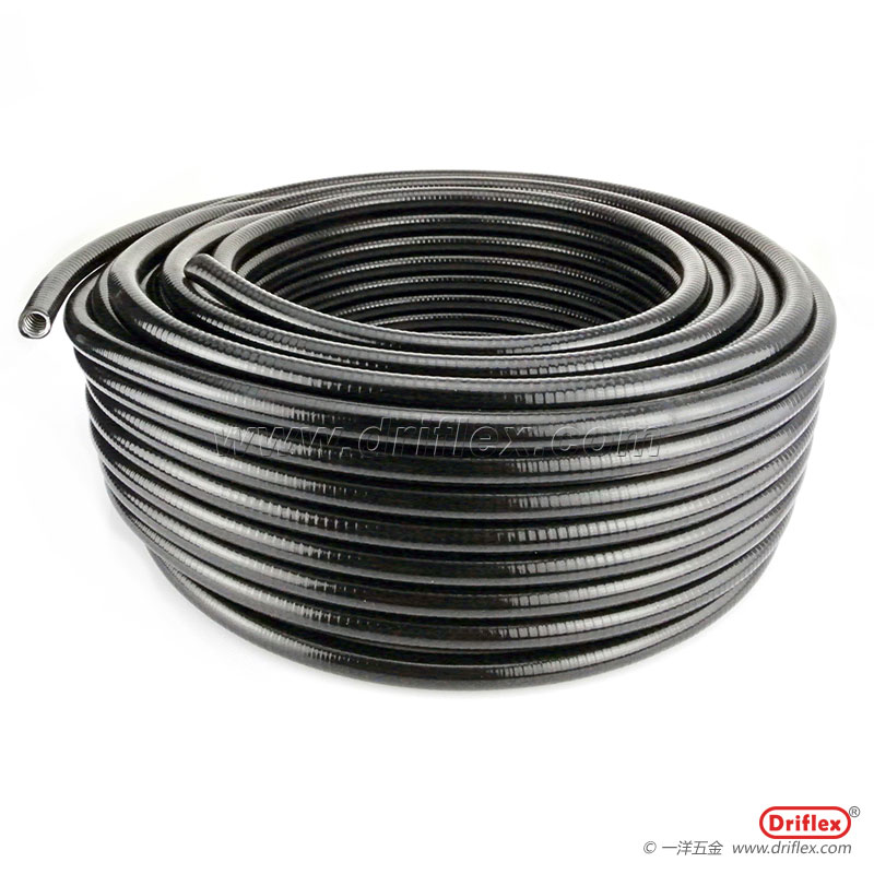 UL Type Liquid-tight Flexible Steel Conduit