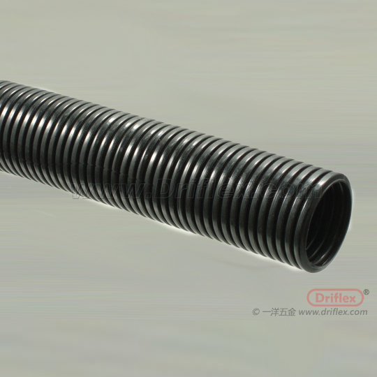 Nylon Corrugated Flexible Conduit